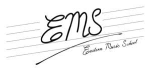 logo EMS susan final 5thedit